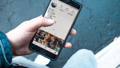 Comment retirer les adeptes sur Instagram