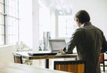 Comment savoir si votre installation Outlook est en 32 bits ou en 64 bits