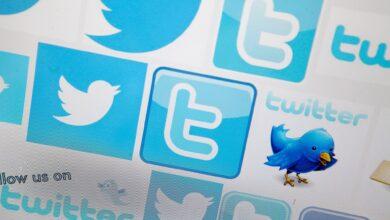 Comment suivre le vendredi #FF sur Twitter