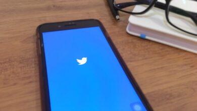 Comment suivre sur Twitter
