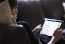 Comment supprimer des films de l'iPad