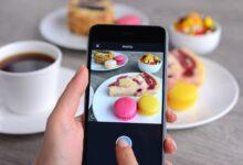 Comment supprimer des photos et des vidéos de l'Instagram