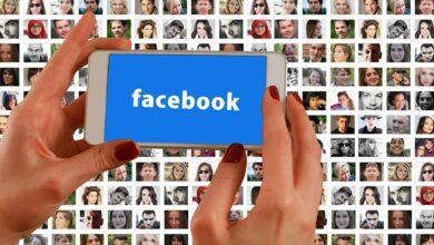 Comment supprimer un groupe Facebook