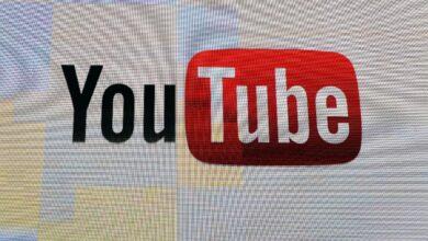 Comment supprimer une chaîne YouTube