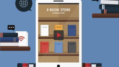 Comment synchroniser des livres avec votre iPad