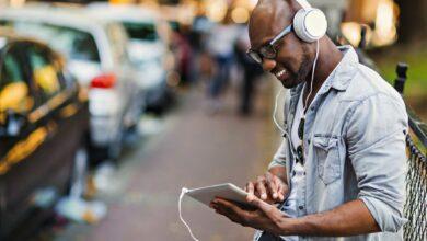 Comment synchroniser les chansons d'iTunes avec votre iPad
