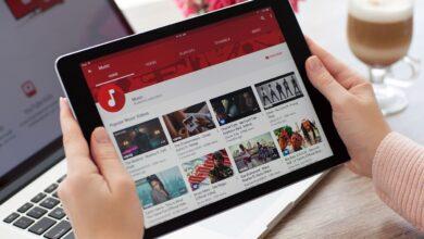 Comment télécharger des vidéos sur YouTube