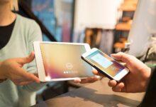 Comment transférer des applications d'un iPhone à un iPad