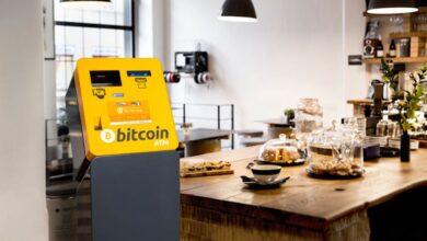 Comment trouver et utiliser un distributeur automatique de billets Bitcoin
