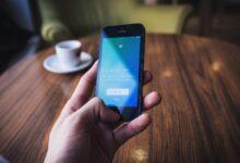Comment tweeter un GIF sur Twitter