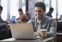 Comment utiliser Gmail sur un Mac