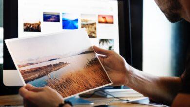 Comment utiliser Liquify dans Photoshop