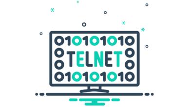 Comment utiliser le client Telnet sous Windows
