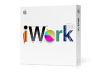 Comment utiliser les colonnes dans les pages iWork de Apple