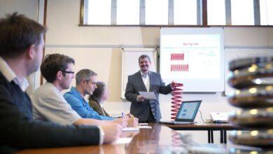 Comment utiliser les notes de l'orateur dans PowerPoint