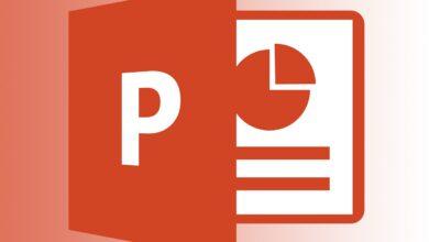 Comment utiliser les visionneuses PowerPoint gratuites de Microsoft