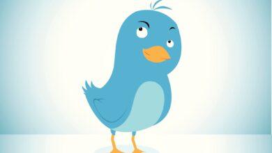Comprendre le jargon de Twitter : Qu'est-ce qu'un subtweet ?