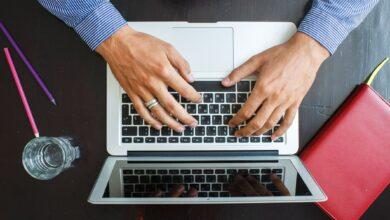 Conseils et astuces pour accélérer votre Mac