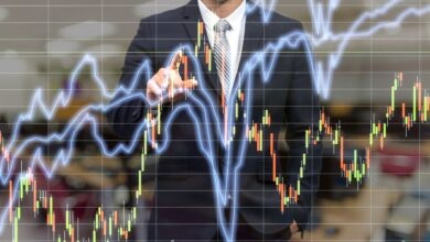 Conseils pour les débutants en matière d'investissement en cryptocrédit