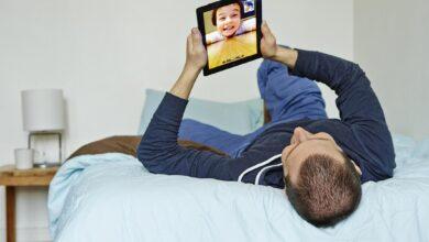 Conseils pour l'iPad que tout propriétaire devrait connaître