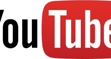 Conseils pour l'utilisation des groupes YouTube