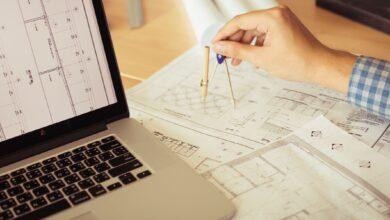 Construire et personnaliser les palettes d'outils AutoCAD