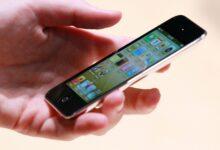 Convertissez des chansons à haut débit sur votre iPod Touch