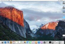 Correction des problèmes d'installation des mises à jour du Combo OS X