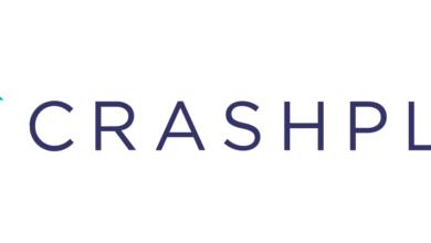 CrashPlan pour les petites entreprises (mis à jour en septembre 2020)