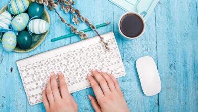 Créer et personnaliser des enveloppes dans Microsoft Word