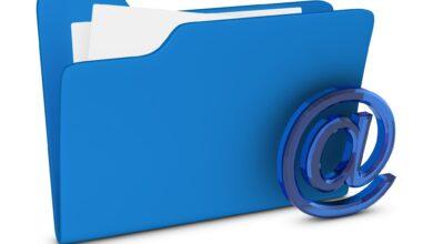 Créer et utiliser des modèles de courrier électronique dans Outlook