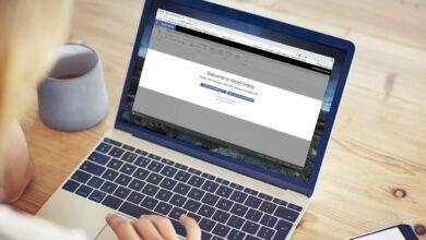Créer, modifier et visualiser gratuitement des documents Microsoft Word