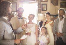 Créer une présentation PowerPoint de mariage