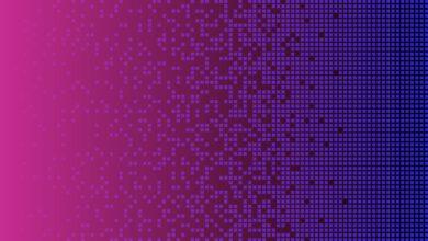 Définition d'une transition par défaut dans Adobe Premiere Pro CS6