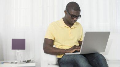 Demander un reçu de lecture dans Windows Mail ou Outlook