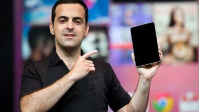 Devriez-vous acheter un Kindle Fire HD ou un Google Nexus 7 ?