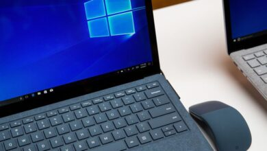 Différence entre les comptes locaux et les comptes Microsoft dans Windows