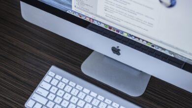 Dites bonjour aux touches de modification du clavier de votre Mac