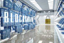 En savoir plus sur les cryptocoins et où les acheter
