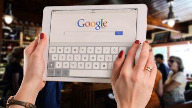 Fermez immédiatement tous les onglets de Safari sur l'iPhone ou l'iPad !