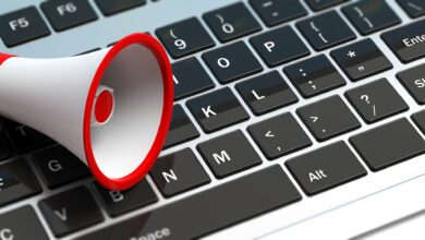 Gérer les notifications de sites web dans Safari pour OS X