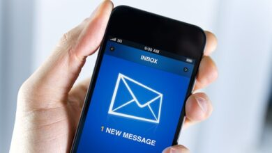 Google veut vous aider à crypter votre courrier électronique