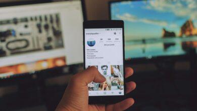 Intégrer des photos ou des vidéos dans un site web