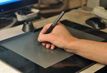 La différence entre le dessin et l'animation par ordinateur