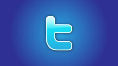 La véritable histoire de Twitter, en bref