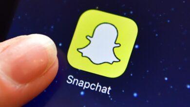 Le Snapchat a bloqué les applications tierces, et maintenant ?