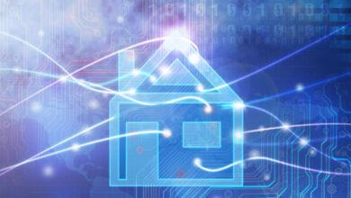Choisir le bon fournisseur d'accès à Internet