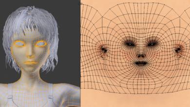 Le meilleur logiciel gratuit de modélisation, d'animation et de rendu 3D