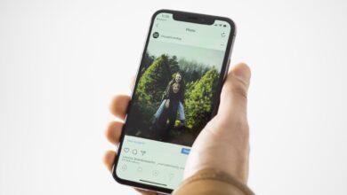 Le meilleur moment pour poster sur Instagram en 2020