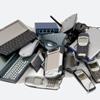 L'électronique ancienne